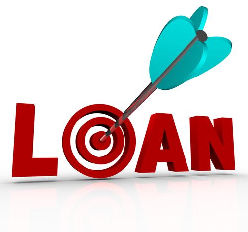 loan2.1
