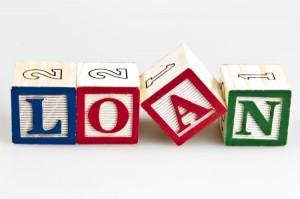 loan_spelled_on_toy_brick_450