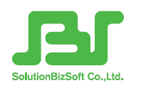 logo solutionbizsoft