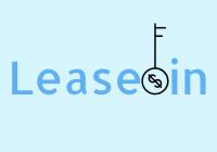 leasefin
